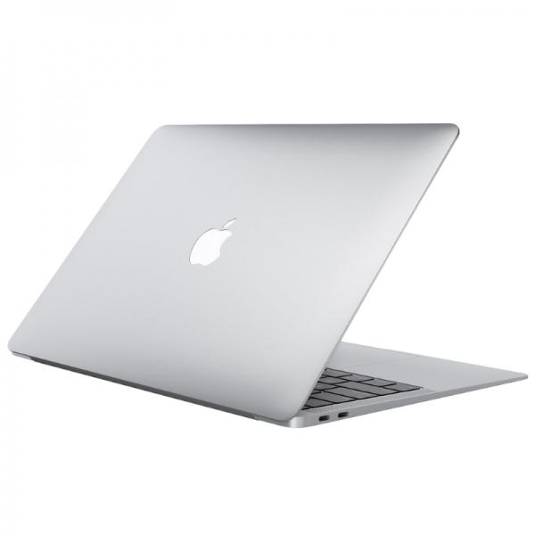 ноутбук эппл